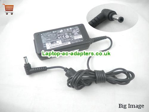 DELTA ADP-65JH BB Adapter, DELTA ADP-65JH BB AC Adapter, Power Supply, DELTA ADP-65JH BB Laptop Charger