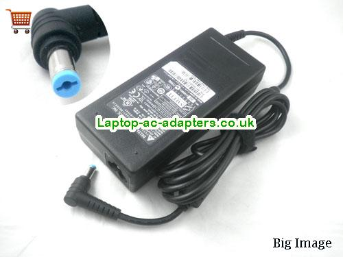Discount DELTA 19V  3.79A  Laptop AC Adapter, low price DELTA 19V  3.79A  laptop charger