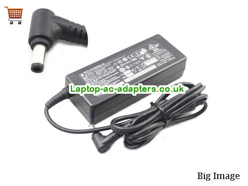 DELTA PA3468E Adapter, DELTA PA3468E AC Adapter, Power Supply, DELTA PA3468E Laptop Charger