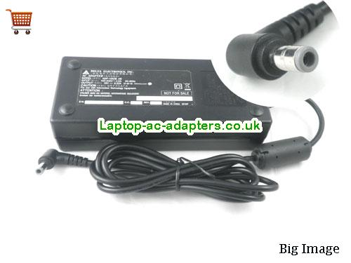 DELTA ADP-120ZB BB Adapter, DELTA ADP-120ZB BB AC Adapter, Power Supply, DELTA ADP-120ZB BB Laptop Charger