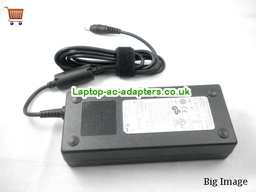DELTA AD-12019G Adapter, DELTA AD-12019G AC Adapter, Power Supply, DELTA AD-12019G Laptop Charger