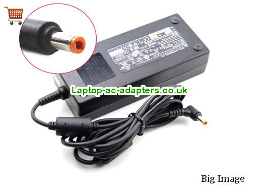 DELTA Y560 Adapter, DELTA Y560 AC Adapter, Power Supply, DELTA Y560 Laptop Charger