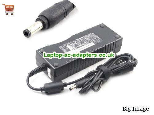 DELTA 04-265001110 Adapter, DELTA 04-265001110 AC Adapter, Power Supply, DELTA 04-265001110 Laptop Charger