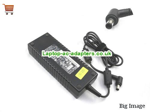 DELTA 397747-002 Adapter, DELTA 397747-002 AC Adapter, Power Supply, DELTA 397747-002 Laptop Charger