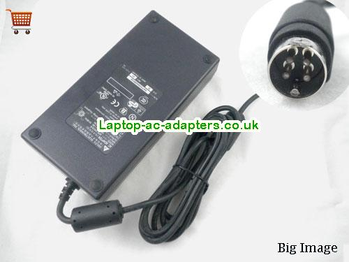 DELTA FSP180-ABAN1 Adapter, DELTA FSP180-ABAN1 AC Adapter, Power Supply, DELTA FSP180-ABAN1 Laptop Charger