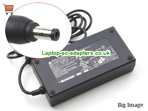 DELTA ADP-180HB D Adapter, DELTA ADP-180HB D AC Adapter, Power Supply, DELTA ADP-180HB D Laptop Charger