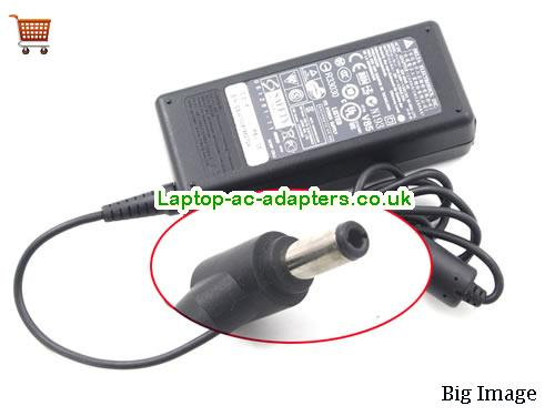 DELTA 03355C2065 Adapter, DELTA 03355C2065 AC Adapter, Power Supply, DELTA 03355C2065 Laptop Charger
