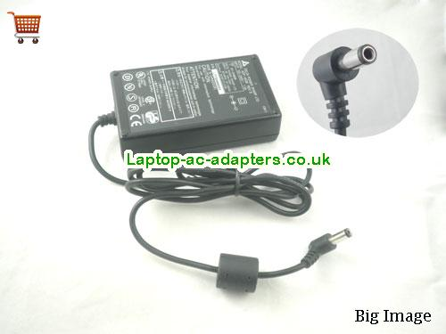 Discount DELTA 22.5V  2A  Laptop AC Adapter, low price DELTA 22.5V  2A  laptop charger