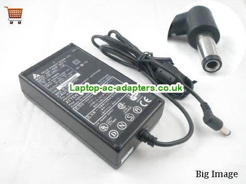 DELTA ADP-45GB Adapter, DELTA ADP-45GB AC Adapter, Power Supply, DELTA ADP-45GB Laptop Charger