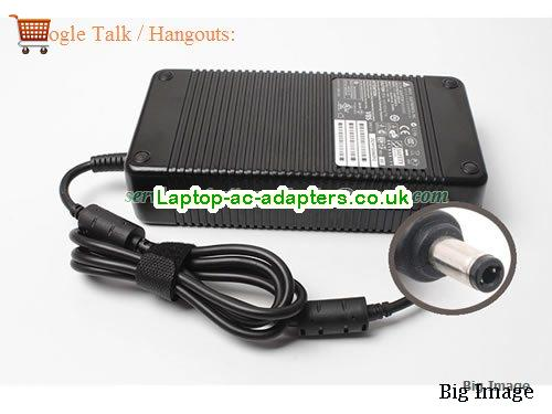 Discount Delta 240w Laptop Charger, Delta 240w Laptop Ac Adapter In Stock DELTA24V10A240W-5.5x2.5mm