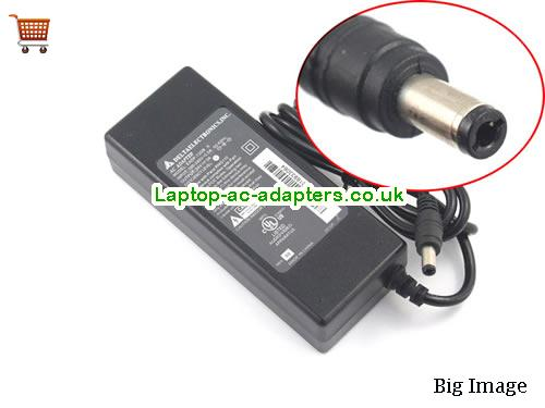 DELTA PA-1700-95 Adapter, DELTA PA-1700-95 AC Adapter, Power Supply, DELTA PA-1700-95 Laptop Charger