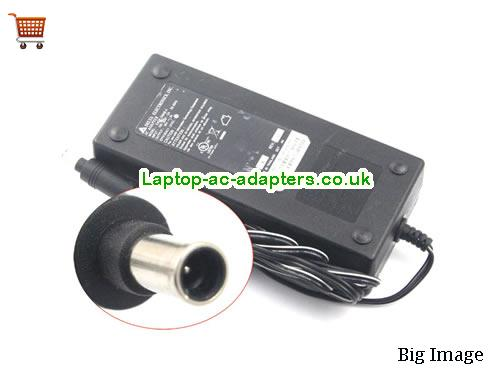 Discount Delta 108w Laptop Charger, Delta 108w Laptop Ac Adapter In Stock DELTA36V3A108W-6.5x4.0mm