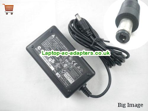 Discount DELTA 5V  2A  Laptop AC Adapter, low price DELTA 5V  2A  laptop charger