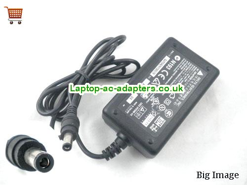 DELTA ADP-10SB REV.H Adapter, DELTA ADP-10SB REV.H AC Adapter, Power Supply, DELTA ADP-10SB REV.H Laptop Charger