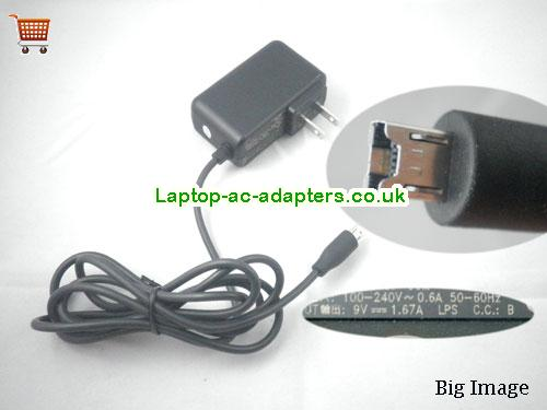 DELTA 79H00107-00M Adapter, DELTA 79H00107-00M AC Adapter, Power Supply, DELTA 79H00107-00M Laptop Charger