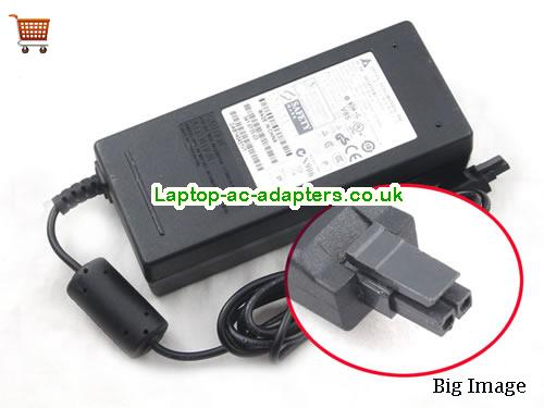 Discount Delta 48v AC Adapter, Delta 48v Laptop Ac Adapter In Stock DETAL48V1.67A80W-2pin