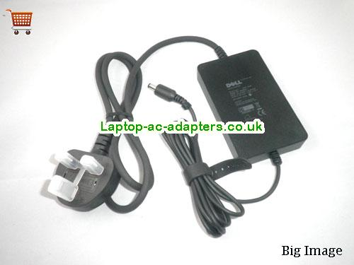 Discount Dell 45w Laptop Charger, Dell 45w Laptop Ac Adapter In Stock DEll15V3A45W-5.5x2.5mm-UK