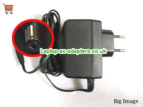 Discount DVE 12V  1.25A  Laptop AC Adapter, low price DVE 12V  1.25A  laptop charger