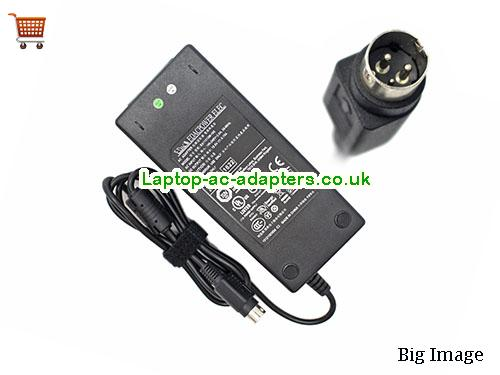 Discount EDAC 19.5V  6.15A  Laptop AC Adapter, low price EDAC 19.5V  6.15A  laptop charger