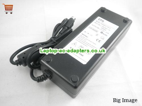 Discount EPS 17.2V  6.5A  Laptop AC Adapter, low price EPS 17.2V  6.5A  laptop charger