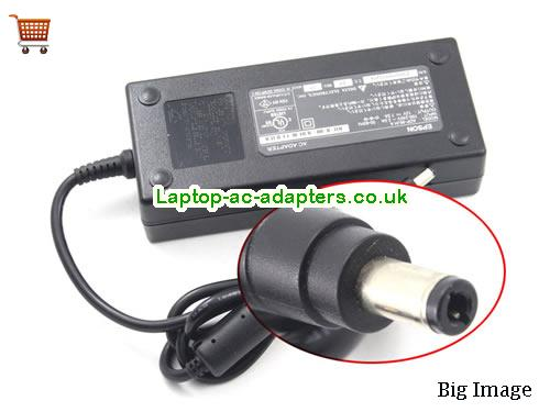 Discount ESPON 12V  7.5A  Laptop AC Adapter, low price ESPON 12V  7.5A  laptop charger