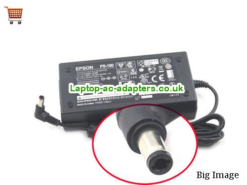 Discount ESPON 24V  3A  Laptop AC Adapter, low price ESPON 24V  3A  laptop charger