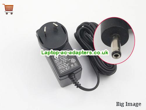 Discount FAIRWAY 5V  2.6A  Laptop AC Adapter, low price FAIRWAY 5V  2.6A  laptop charger