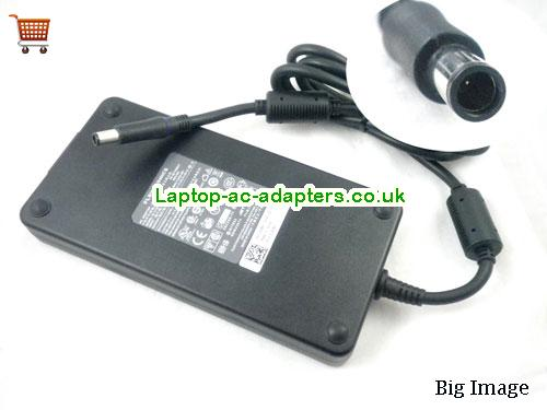 DELL ALIENWARE M18X Adapter, DELL ALIENWARE M18X AC Adapter, Power Supply, DELL ALIENWARE M18X Laptop Charger