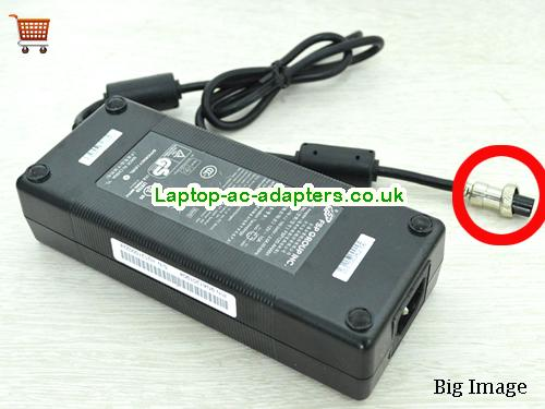 Discount Fsp 120w Laptop Charger, Fsp 120w Laptop Ac Adapter In Stock FSP12V10A120W-G