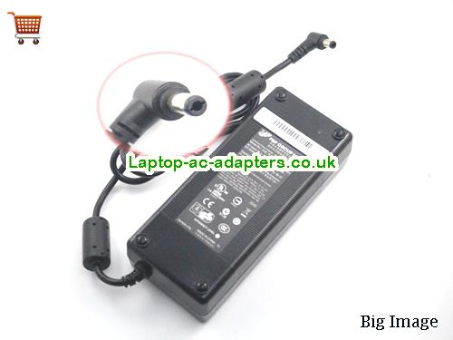 Discount Fsp 12v AC Adapter, Fsp 12v Laptop Ac Adapter In Stock FSP12V12.5A150W-5.5x2.5mm
