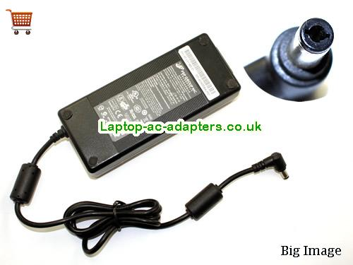 FSP P/N:22000082LF Adapter, FSP P/N:22000082LF AC Adapter, Power Supply, FSP P/N:22000082LF Laptop Charger