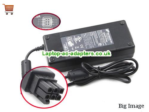 Discount Fsp 12v AC Adapter, Fsp 12v Laptop Ac Adapter In Stock FSP12V12.5V150W-6holes