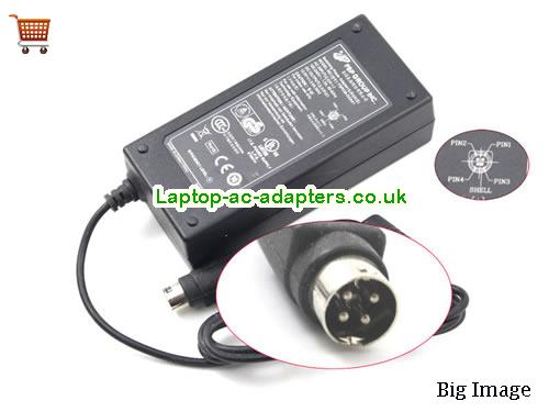 Discount Fsp 12v AC Adapter, Fsp 12v Laptop Ac Adapter In Stock FSP12V3A36W-4PIN