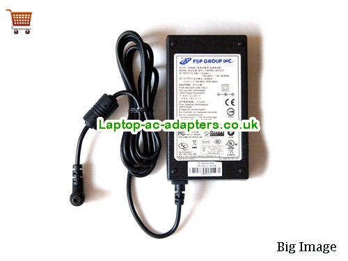 FSP FSP050-DIBAN2 Adapter, FSP FSP050-DIBAN2 AC Adapter, Power Supply, FSP FSP050-DIBAN2 Laptop Charger