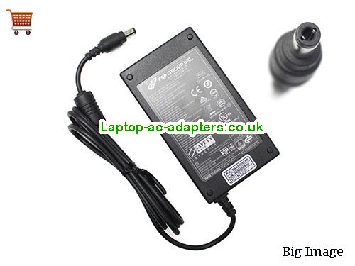 Discount Fsp 60w Laptop Charger, Fsp 60w Laptop Ac Adapter In Stock FSP12V5A60W-5.5x2.5mm