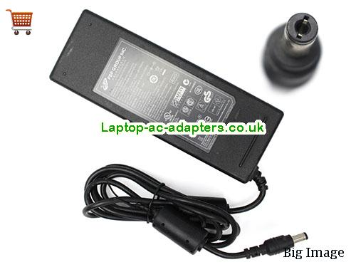 Discount FSP 12V  6.25A  Laptop AC Adapter, low price FSP 12V  6.25A  laptop charger