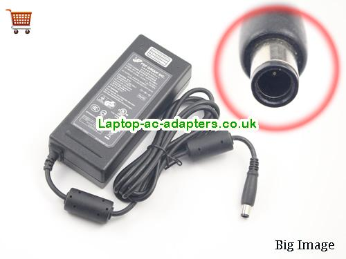 FSP FSP075-DMBA1 Adapter, FSP FSP075-DMBA1 AC Adapter, Power Supply, FSP FSP075-DMBA1 Laptop Charger