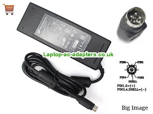 FSP FSP084-DLBAN2 Adapter, FSP FSP084-DLBAN2 AC Adapter, Power Supply, FSP FSP084-DLBAN2 Laptop Charger