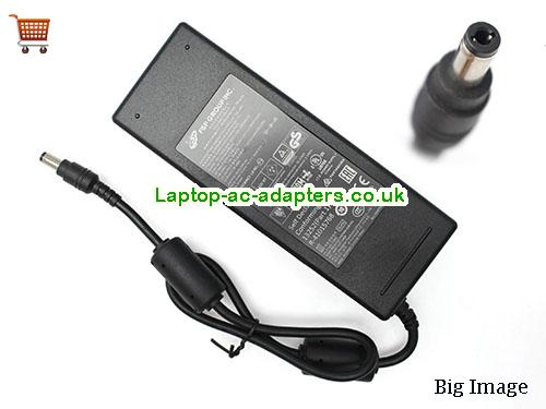 FSP FSP084-DMAA1 Adapter, FSP FSP084-DMAA1 AC Adapter, Power Supply, FSP FSP084-DMAA1 Laptop Charger