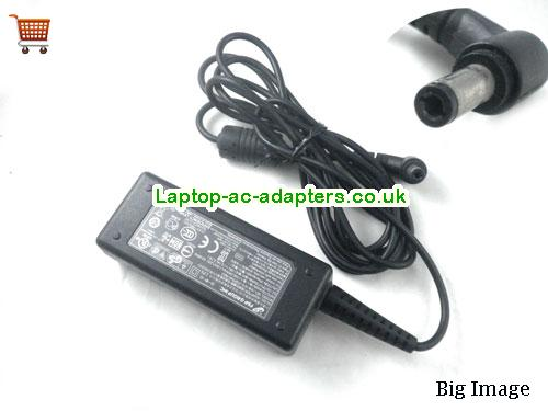 FSP EXA081XA Adapter, FSP EXA081XA AC Adapter, Power Supply, FSP EXA081XA Laptop Charger