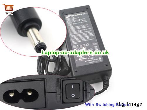 ASUS X555D Adapter, ASUS X555D AC Adapter, Power Supply, ASUS X555D Laptop Charger