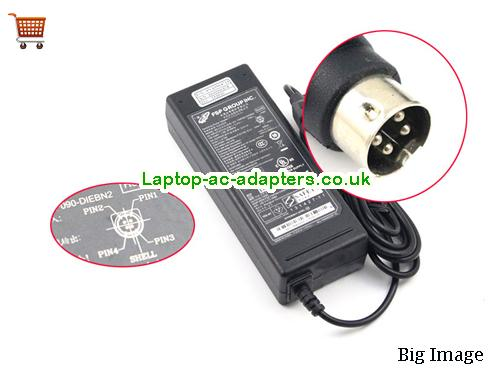 Discount Fsp 90w Laptop Charger, Fsp 90w Laptop Ac Adapter In Stock FSP19V4.74A90W-4PIN