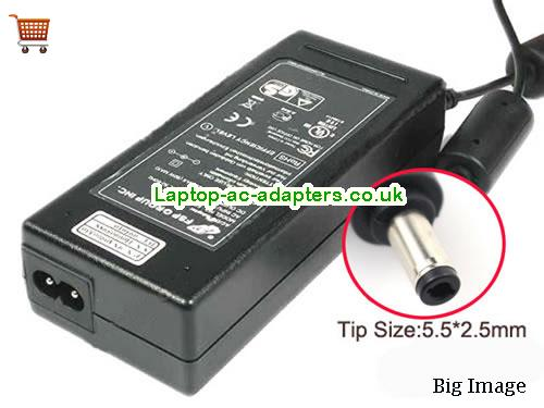 FSP FSP090-DMCB1 Adapter, FSP FSP090-DMCB1 AC Adapter, Power Supply, FSP FSP090-DMCB1 Laptop Charger