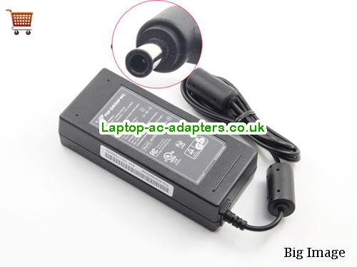 Discount Fsp 90w Laptop Charger, Fsp 90w Laptop Ac Adapter In Stock FSP19V4.74A90W-5.5x3.0mm