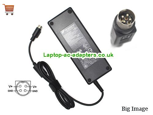 Discount Fsp 120w Laptop Charger, Fsp 120w Laptop Ac Adapter In Stock FSP19V6.32A120W-4PIN-SZXF
