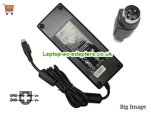 FSP FSP120-AAC Adapter, FSP FSP120-AAC AC Adapter, Power Supply, FSP FSP120-AAC Laptop Charger