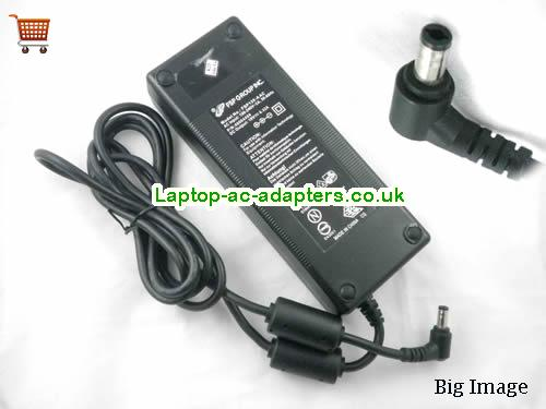 Discount Fsp 120w Laptop Charger, Fsp 120w Laptop Ac Adapter In Stock FSP19V6.32A120W-5.5x2.5mm
