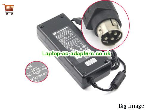 Discount Fsp 19v AC Adapter, Fsp 19v Laptop Ac Adapter In Stock FSP19V7.89A150W-4pin