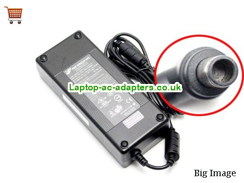 Discount Fsp 19v AC Adapter, Fsp 19v Laptop Ac Adapter In Stock FSP19V7.89A150W-7.4x5.0mm-no-pin