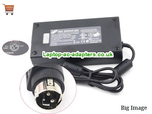Discount Fsp 19v AC Adapter, Fsp 19v Laptop Ac Adapter In Stock FSP19V9.47A180W-3PIN